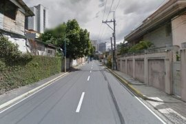 Land for sale in Highway Hills, Metro Manila