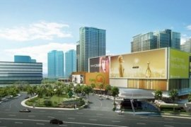 Land for sale in Apolonio Samson, Metro Manila near LRT-1 Balintawak