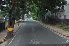 Land for sale in Mariana, Metro Manila
