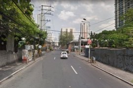 10 Bedroom Apartment for sale in Manila, Metro Manila