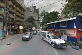 Land for sale in Manila, Metro Manila near LRT-1 Vito Cruz