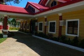 20 bedroom hotel and resort for sale in Bancao-Bancao, Puerto Princesa