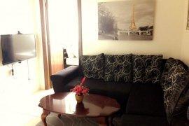 2 bedroom condo for rent in Ridgewood Heights