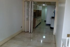 2 Bedroom Apartment for rent in San Antonio, Metro Manila near MRT-3 Ortigas