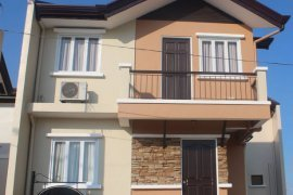 3 Bedroom House for sale in Cavite