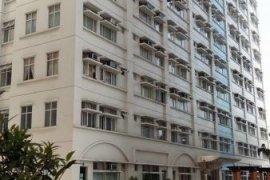 2 Bedroom Condo for sale in Barangay 650, Metro Manila