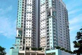 1 Bedroom Condo for sale in SUNTRUST SOLANA, Manila, Metro Manila
