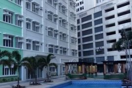 2 Bedroom Condo for sale in Barangay 659, Metro Manila near LRT-1 Central Terminal