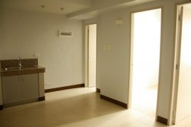 3 Bedroom Condo for sale in Barangay 659-A, Metro Manila near LRT-1 Central Terminal