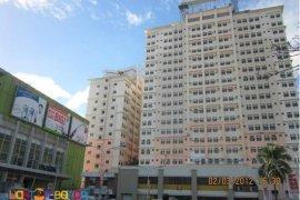 Condo for rent in SUNTRUST ADRIATICO GARDENS