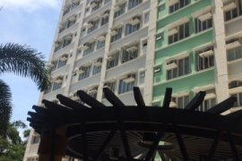2 Bedroom Condo for sale in Barangay 659-A, Metro Manila