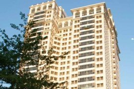 1 Bedroom Condo for sale in Suntrust Capitol Plaza, Quezon City, Metro Manila