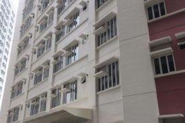 1 Bedroom Condo for sale in Barangay 659-A, Metro Manila near LRT-1 Central Terminal