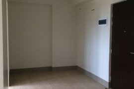 3 Bedroom Condo for sale in Barangay 659-A, Metro Manila near LRT-1 United Nations
