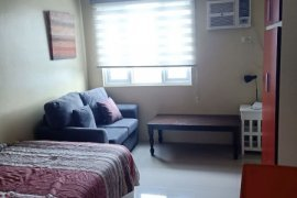 Condo for sale in MPlace South Triangle, Quezon City, Metro Manila