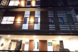 1 Bedroom Apartment for rent in Manila, Metro Manila near LRT-1 Tayuman