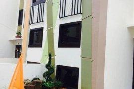 4 bedroom townhouse for sale in The Nest Residences Marikina