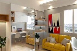 1 Bedroom Condo for sale in Green 2 Residences, Dasmariñas, Cavite