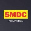 SMDC Online Seller