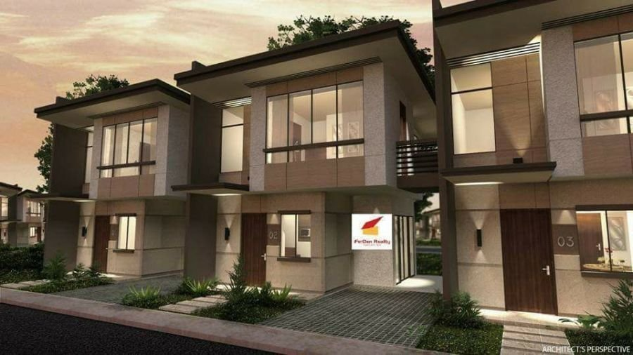 3 bedroom house for sale in rizal - 2054508