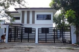 5 Bedroom House for sale in San Roque, Rizal