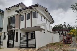 4 Bedroom House for sale in Dolores, Rizal