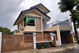 4 Bedroom House for sale in San Roque, Rizal