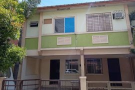 3 Bedroom Townhouse for sale in San Isidro, Rizal