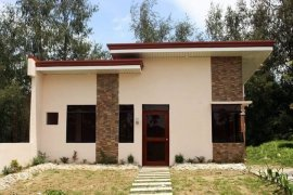 2 Bedroom House for sale in Antipolo, Rizal
