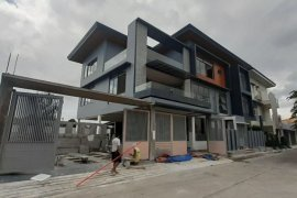 8 Bedroom House for sale in Cainta, Rizal