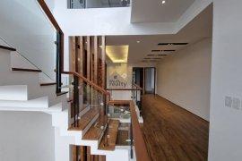 6 Bedroom House for sale in San Miguel, Metro Manila