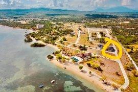 5 Bedroom Villa for sale in Laiya-Aplaya, Batangas
