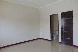 4 bedroom townhouse for rent in Lahug, Cebu City