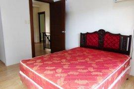 4 bedroom townhouse for rent in Cebu