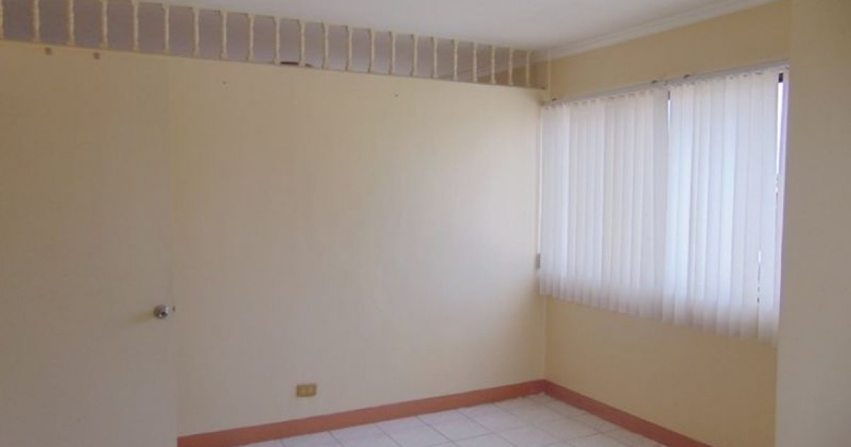 3 bed apartment for rent in lahug cebu city 30 000 for 0 bedroom apartment