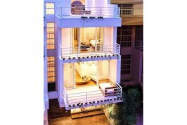 3 bedroom house for sale in Taguig, National Capital Region