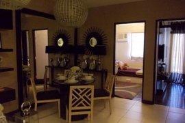 2 bedroom condo for sale in Rhapsody Residences