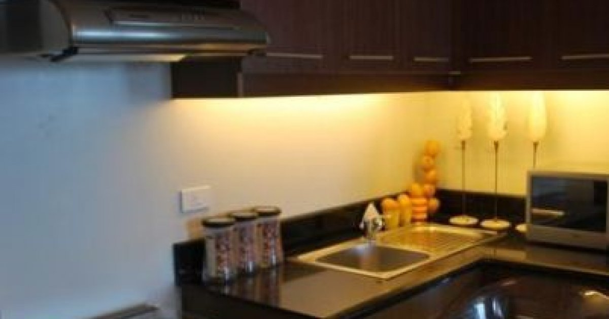 1 bed condo for sale in flair towers 1 934 000 1672466 for I bedroom condo for sale