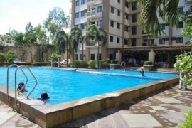 1 bedroom condo for sale in Cypress Towers