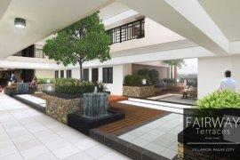 2 bedroom condo for sale in Fairway Tarraces