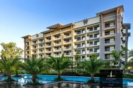 3 bedroom condo for sale in Levina Place