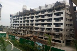 2 bedroom condo for sale in Bambang, Taguig