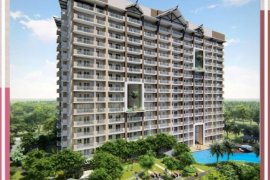 3 Bedroom Condo for sale in The Atherton, Parañaque, Metro Manila