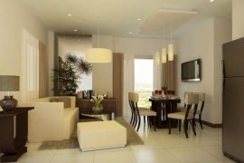 1 Bedroom Condo for sale in Calathea Place, Parañaque, Metro Manila