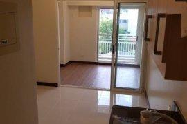 1 Bedroom Condo for sale in Viera Residences, Quezon City, Metro Manila