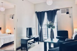 2 Bedroom Condo for sale in Flair Towers, Mandaluyong, Metro Manila near MRT-3 Boni