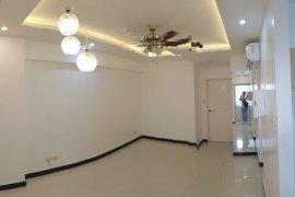 2 Bedroom Condo for sale in One Castilla Place, Quezon City, Metro Manila near LRT-2 Gilmore