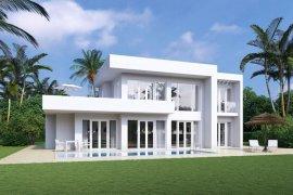 3 bedroom villa for sale in Aklan