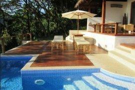 Hotel and resort for sale in El Nido (Bacuit), Palawan