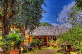 Hotel and resort for sale in Puerto Princesa, Palawan
